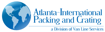 atlanta-crate Logo